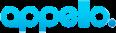 Appello AB Logo