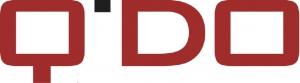 Logo der Firma Qido
