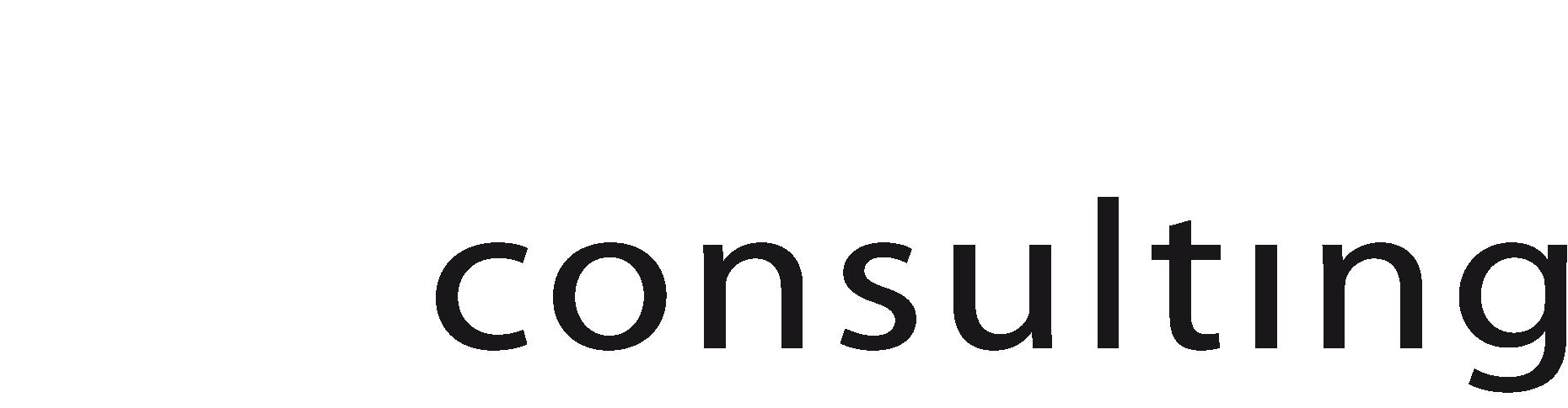 HF Consulting Logo