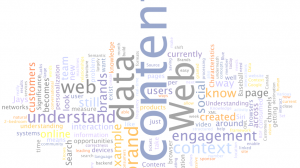wordcloud_web