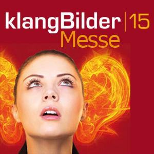 Klangbilder 2015