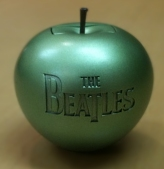 Beatles USB Stick