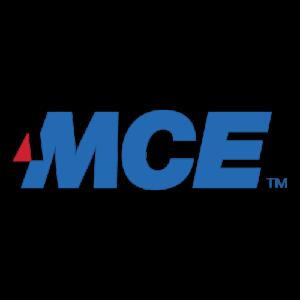 2011 – 2015