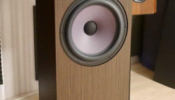 Magic Voice Lautsprecher von Directaudio.eu