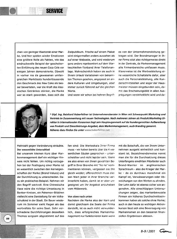 Zeitungsartikel4